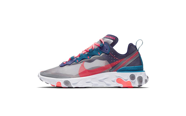 Nike React Element 87 (CJ6897-061)