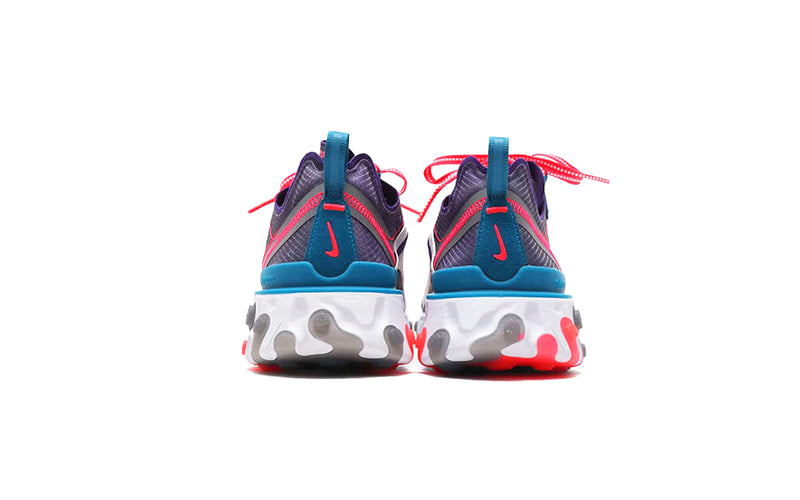 Nike Mens React Element 87 Shoes