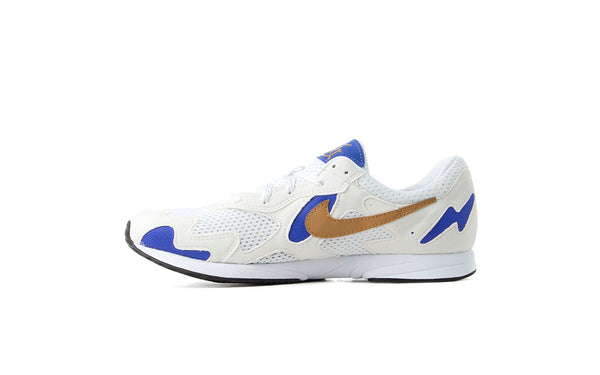 Nike Air Streak Lite (CD4387-100)