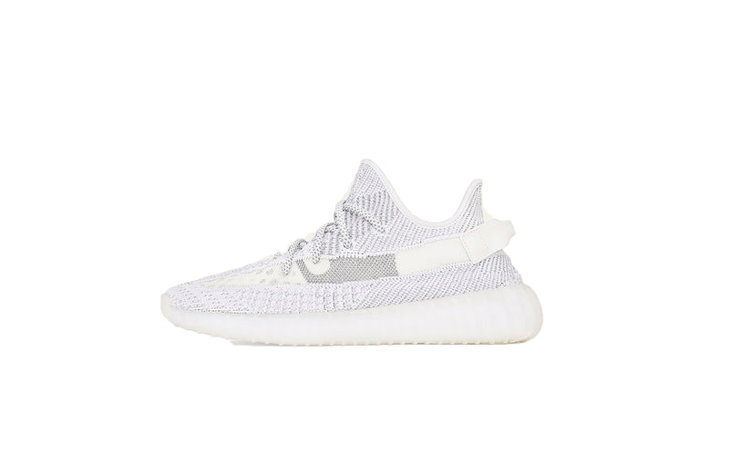 adidas Originals YEEZY BOOST 350 V2 'Static' (EF2905)