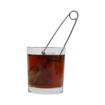 Tea Infuser | Tea Ball | Loose Leaf Tea Infuser | Tea Strainer | Mesh Tea Ball | Tealovers - Life Gardening Tools LLC