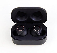 Vivid Sport Wireless EarBuds