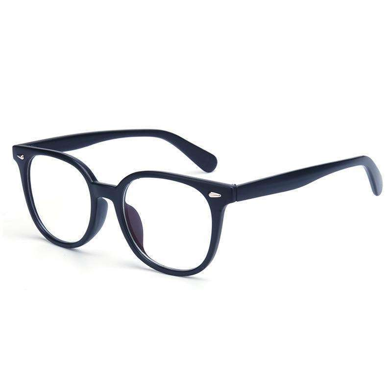 WESTON Blue Light Blocking Glasses