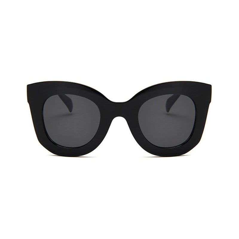 KATE Acetate Fashion Sunglasses