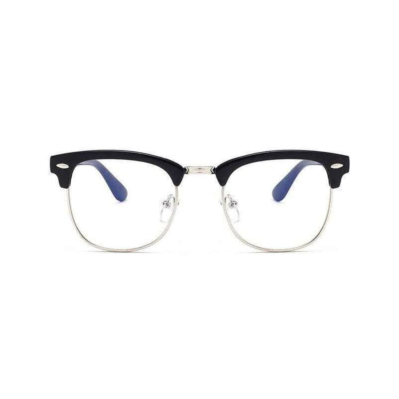 PHOENIX Classic Blue Light Blocking Glasses