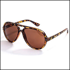 COLO Aviator Polarized Sunglasses