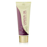 Lanolin Oil Night Nourishing Cream (moisturizes and firms skin)
