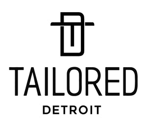 Tailored Detroit