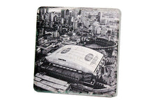 Load image into Gallery viewer, Ford Field Aerial Coaster