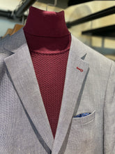 Load image into Gallery viewer, Bowman Sport Coat