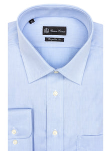 Anita Dress Shirt