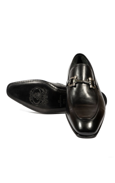Will Henry Loafer