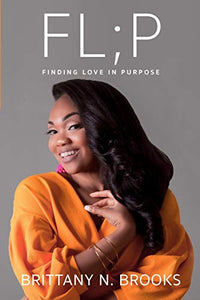 FL;P | Finding Love In Purpose