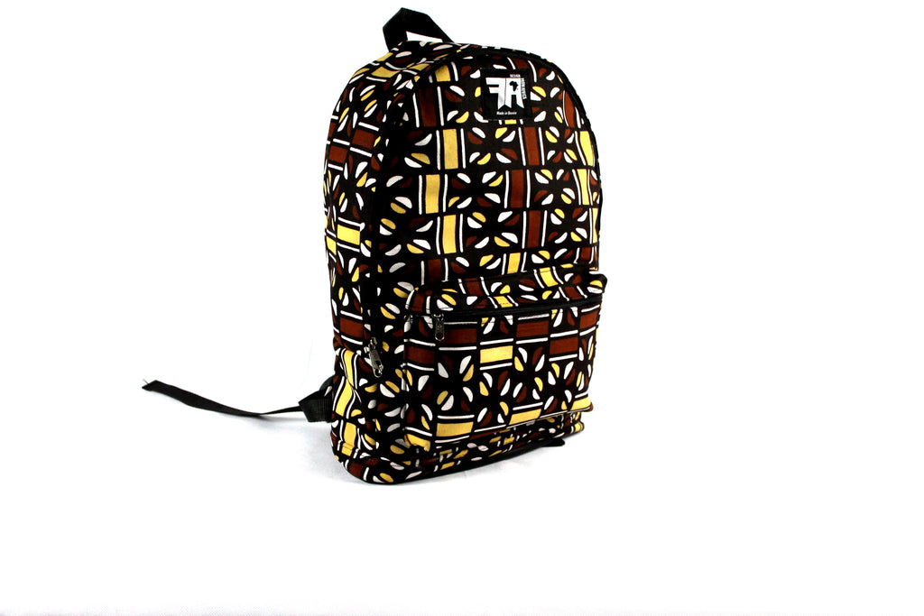 BOGOLAN Backpack
