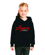 Load image into Gallery viewer, Youth Hoodie