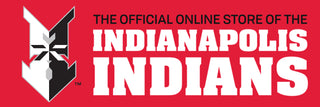Indianapolis Indians Official Online Store
