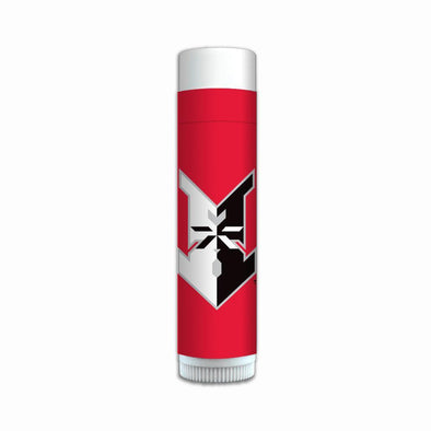 Indianapolis Indians Lip Balm