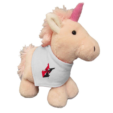 Indianapolis Indians Short Stack Unicorn