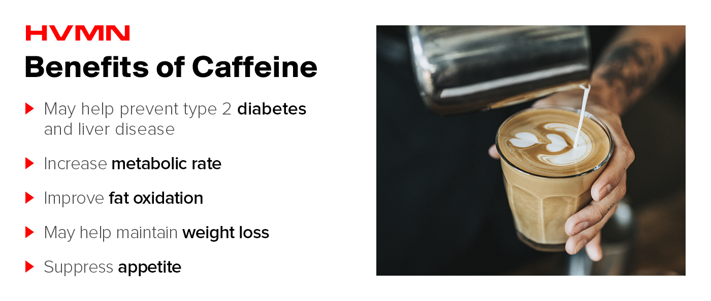 An image of someone pouring milk into a latte, showing the benefits of caffeine