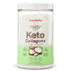 Keto Collagen+