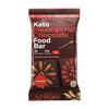 Keto Food Bar - 12 Pack