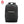 "Load image into Gallery viewer, TigerNu T-B3305A Anti-Theft 15.6"" Laptop Business Backpack"