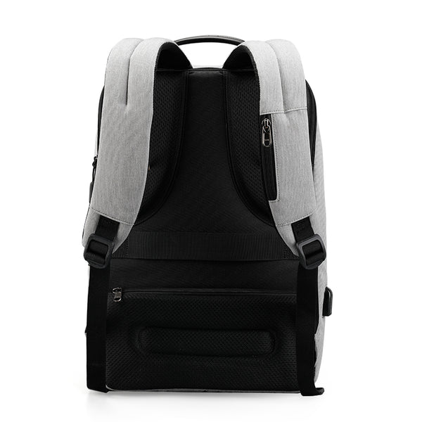"TigerNu T-B3305A Anti-Theft 15.6"" Laptop Business Backpack"