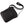 Load image into Gallery viewer, TigerNu T-L5108 Mens Sling Messenger Cross body Bag