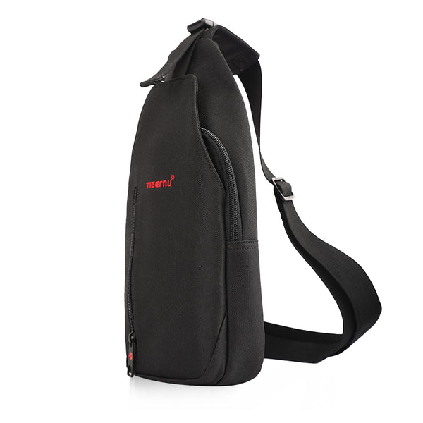 TigerNu Travel Sling / Chest Bag T-S8027B Commuter Bag