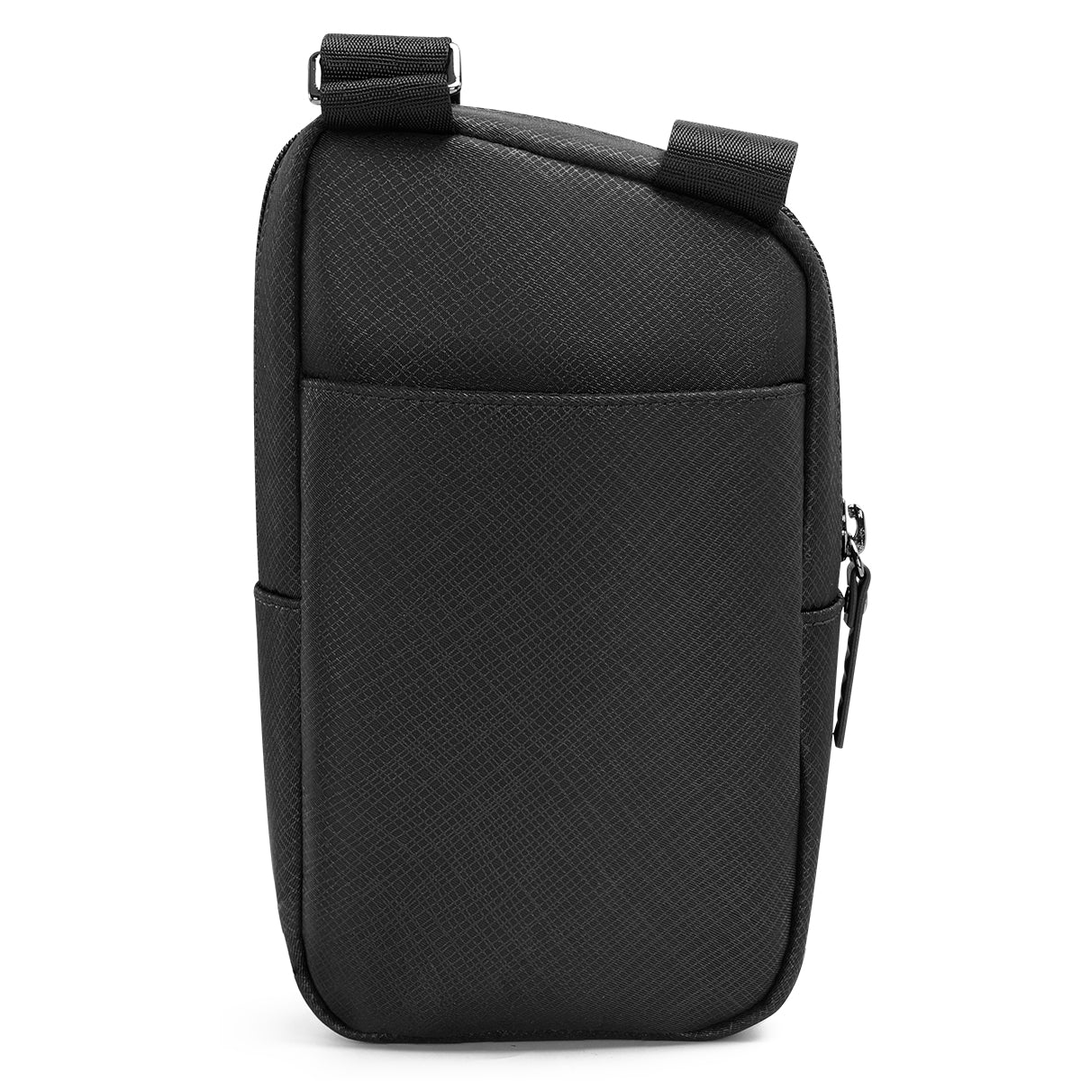 TigerNu T-B3213TPU Waterproof Laptop Mens Women School Business Anti-theft Backpack