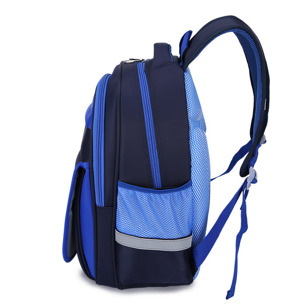 TigerNu T-B3227 High Quality Kindergarten School Bag Backpack