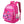 Load image into Gallery viewer, TigerNu T-B3227 High Quality Kindergarten School Bag Backpack