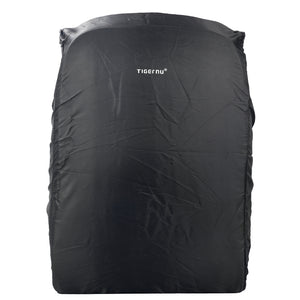 Tigernu Waterproof Rain Cover for Backpacks