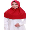 WANDAKIAH, SMART BERGO - RED