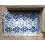 DECOCOR | KARPET PERSIAN - PC07