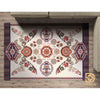 DECOCOR | KARPET PERSIAN - PC31