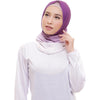ATTIQA ACTIVE,  FORGET ME NOT