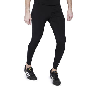 RAGAREADY,  BASE LAYER LONG LEGGING (MAN),SPORT WEAR
