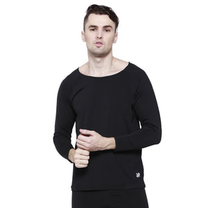 RAGAREADY,  BASE LAYER LONG SLEEVE SPORT WEAR
