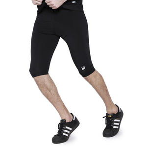 RAGAREADY,  BASE LAYER MEDIUM LEGGING (MAN) SPORT WEAR