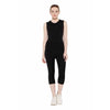 ATTIQA ACTIVE,  BLOCK LEGGING, SPORT WEAR