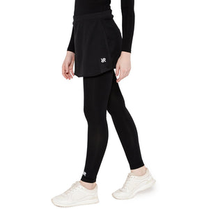 ATTIQA ACTIVE,  SPORT SKIRT SPORT WEAR