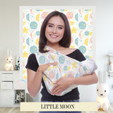 NEENAABOOBOO, LITTLE MOON GEOS