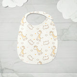 NEENAABOOBOO Bibs | LOVELY BRIDGET