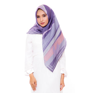 Wandakiah Season 7 | Sydnei Purple