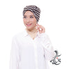 ATTIQA ACTIVE,  WRAP TURBAN , HEADWRAP