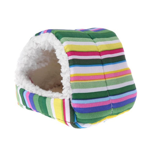 Fleece Nest for Small Pet