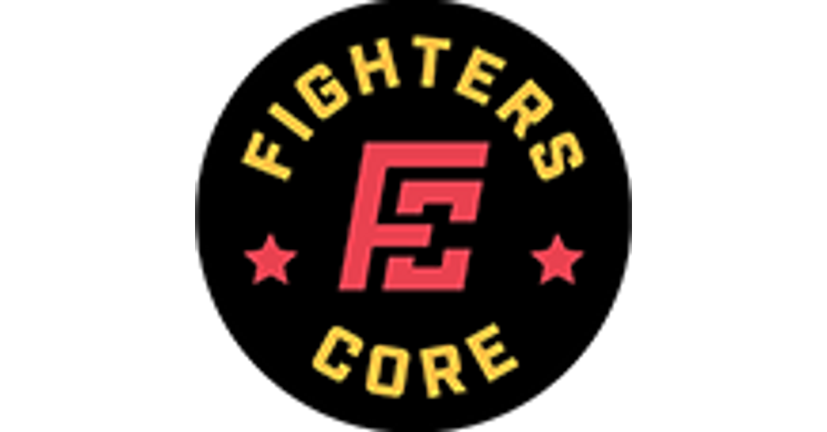 Fighters Core - A Pro Supplement to Help You Lose Fat and Keep Muscle