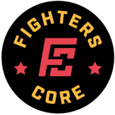 Fighters Core by PFX Labs