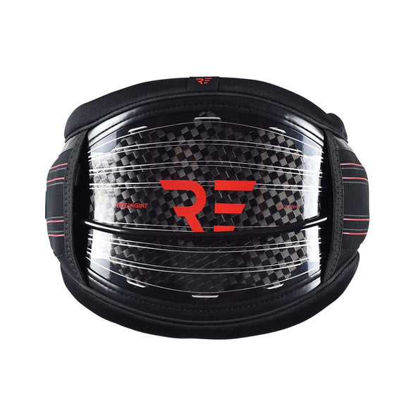 Ride Engine Elite Carbon Hard Shell 2020